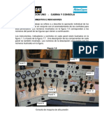 Controles....pdf
