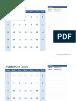 2020-monthly-calendar-landscape-04.doc