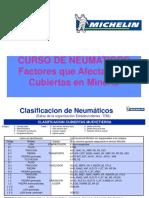 curso de neumaticos
