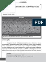 ALIMENTOS-FUNCIONAIS-E-NUTRACÊUTICOS.pdf