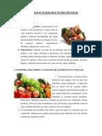 ALIMENTOS-FUNCIONAIS-E-NUTRACÊUTICOS-FINAL.pdf
