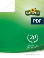 catalogo_sunflower.pdf