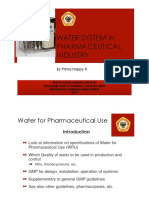 Water System.docx