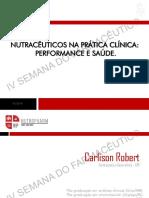 NUTRACÊUTICOS PALESTRA_Carlison_0.pdf