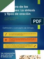 Estructura de las oraciones jmpptx.pptx