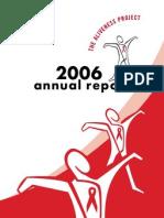 2006 Annual Report1