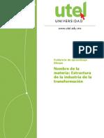 Estructura_de_la_industria_de_la_transformación_Semana_5__P.docx