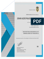 018 Johan Alexis Palacios Renteria