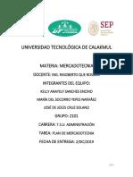 PLAN DE MARKETING MERMELADAS.docx