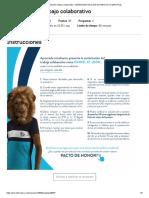 Sustentación trabajo colaborativo_ CB_SEGUNDO BLOQUE-ESTADISTICA II-[GRUPO2] 3