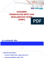 1-edit-11-des--2019-dokumen--pmkp_925.pdf