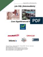 Programação SQL Intermediario.doc