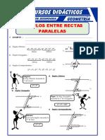 Ángulos-entre-Rectas-Paralelas-para-Segundo-de-Secundaria.doc