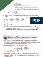 poynting vectors.pdf