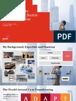 03. Julian Ballard - Digital Culture Construction Sector Transformation.pdf