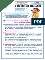 EL COMERCIO.doc