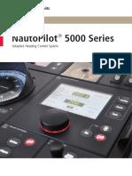 broschüre_autopilot-nautopilot-5000-series