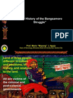 2019-01-09-Mindanao-History.pdf