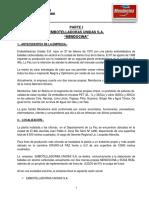 253151488-Administrsacion-RRHH-MENDOCINA-BOLIVIA.pdf