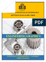 18EGDL15-Engg Graphics.pdf