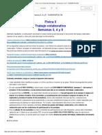 Tema_ Foro_ Desarrollo del trabajo - Semanas 3, 4 y 5 - SUBGRUPOS 36.pdf