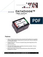 USB_DataDiode_user_manual_rev1.0_20101216 (1)