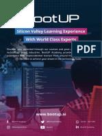 BootUP Brochure - July 2019.pdf