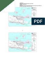 Lampiran I Peta Alokasi Ruang.pdf