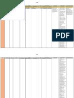 Lampiran III-k Matriks KSNT.pdf