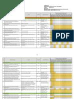 Lampiran IV Indikasi Program.pdf
