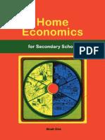 Home_Economics_Book_1