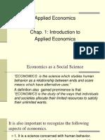 Applied-Eco..pptx