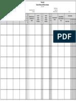Design-FMEA-Worksheet