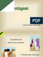 Porcentagem (3).pptx