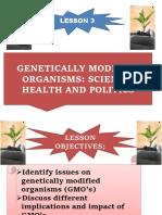 GMO_1