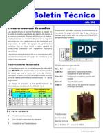 Boletín-003