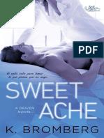 6. Sweet Ache_K. Bromberg