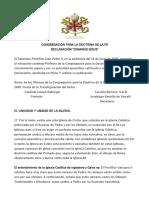 Dominus Iesus Spanish.pdf