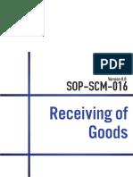 SOP-SCM-016-Receiving of Goods_22092018.pdf