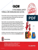 HSE-ChemicalSafety2