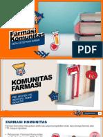 Farmasi Komunitas 1.pptx