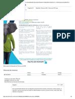 Examen parcial - Semana 5james_ INV_SEGUNDO BLOQUE-ESTADOS FINANCIEROS BASICOS Y CONSOLIDACION-[GRUPO1]jesid