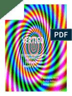 V_rtigo.pdf