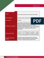 Guia Proyecto - S1 Auditoria Financiera 2019-II (1)