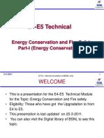E4-E5 CM,CFA,E&WSEnergy conservation and Fire safety070411 (3)