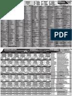 pricelist_ANANDAMCOMP_08_DESEMBER_2019_.pdf