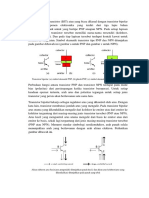 Bipolar junction transistor.docx