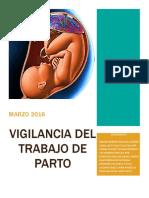 Manual_Vigilancia_de_trabajo_de_parto