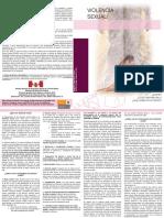 violencia_sexual_2012 (1).pdf