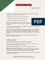 EL_ENVASE.pdf